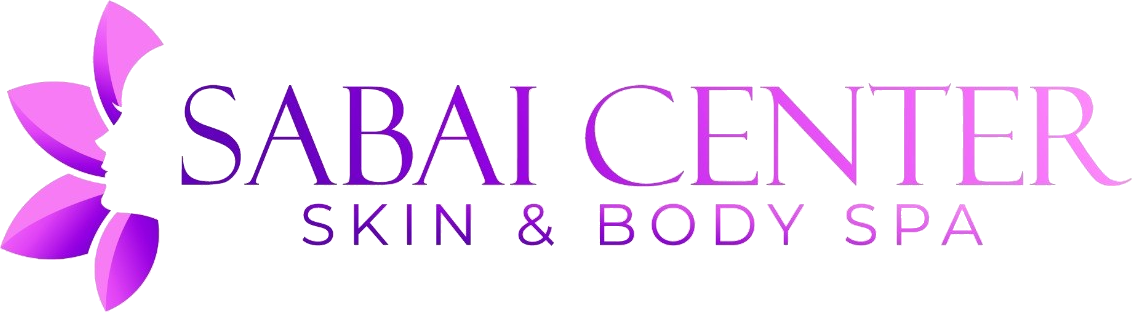 Sabai Center Spa